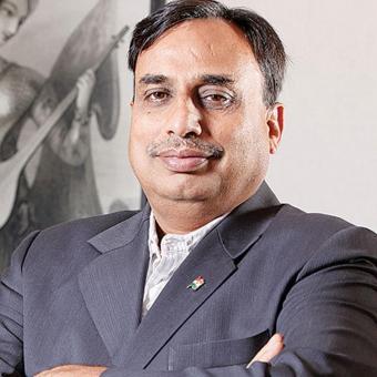 https://www.indiantelevision.com/sites/default/files/styles/340x340/public/images/tv-images/2019/05/27/Jawahar_Goel.jpg?itok=HAxoLlWw
