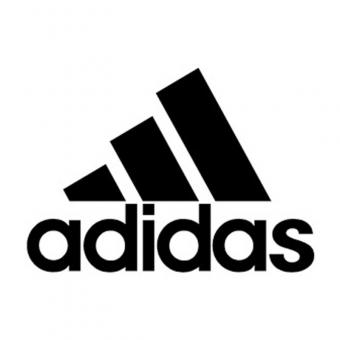 http://www.indiantelevision.com/sites/default/files/styles/340x340/public/images/tv-images/2019/05/27/adidas.jpg?itok=y9EO8u5O