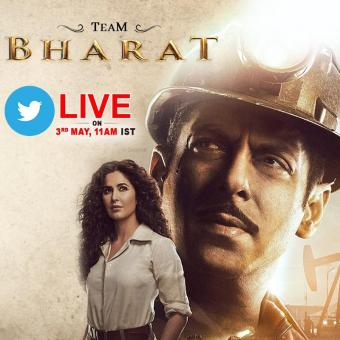 https://www.indiantelevision.com/sites/default/files/styles/340x340/public/images/tv-images/2019/05/27/bharat.jpg?itok=b-cejsU5
