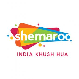 https://www.indiantelevision.com/sites/default/files/styles/340x340/public/images/tv-images/2019/05/27/shemaroo.jpg?itok=FSlcqVU_