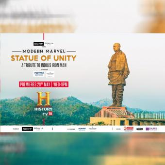 http://www.indiantelevision.com/sites/default/files/styles/340x340/public/images/tv-images/2019/05/27/statue.jpg?itok=b2XoCUPe