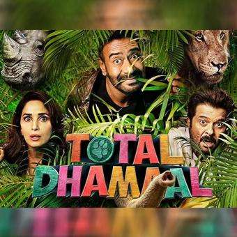 http://www.indiantelevision.com/sites/default/files/styles/340x340/public/images/tv-images/2019/05/27/totaldhamal.jpg?itok=RdLpA4cu