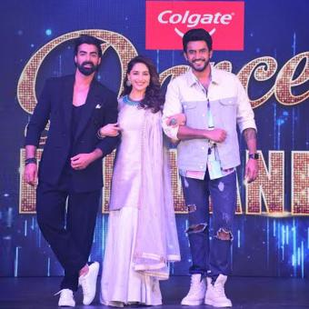 http://www.indiantelevision.com/sites/default/files/styles/340x340/public/images/tv-images/2019/05/28/Dance_Deewane_Season_2.jpg?itok=LgVETdny