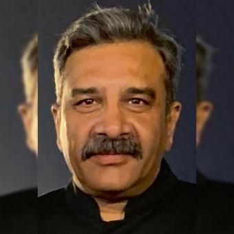 https://www.indiantelevision.com/sites/default/files/styles/340x340/public/images/tv-images/2019/05/28/Rajul_Kulshreshtha.jpg?itok=yOGuavVh