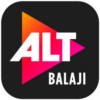 9e858a6c3 Altbalaji partners with makemytrip  offers subscription to MMT Black users