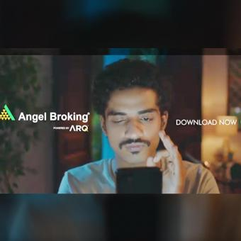 https://www.indiantelevision.com/sites/default/files/styles/340x340/public/images/tv-images/2019/05/28/angel.jpg?itok=8_O7svQO
