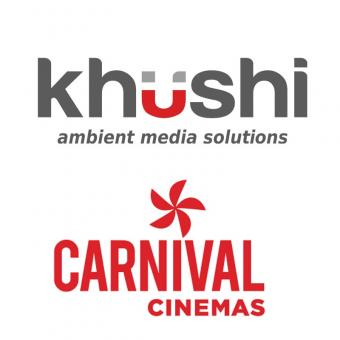 https://www.indiantelevision.com/sites/default/files/styles/340x340/public/images/tv-images/2019/05/28/khushi.jpg?itok=QsUDRCPx
