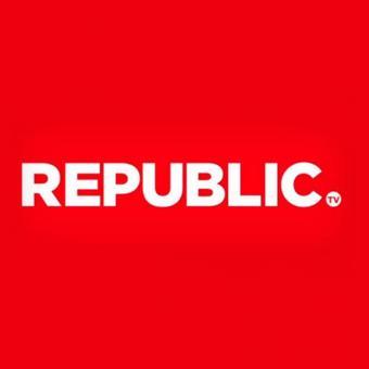 http://www.indiantelevision.com/sites/default/files/styles/340x340/public/images/tv-images/2019/05/28/republic.jpg?itok=y3C6mZL5