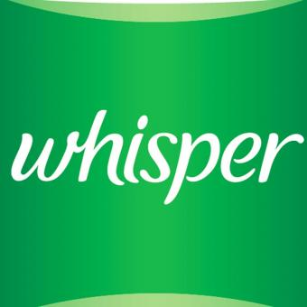https://www.indiantelevision.com/sites/default/files/styles/340x340/public/images/tv-images/2019/05/28/whisper.jpg?itok=tN5Ml6PE
