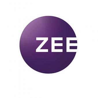 https://www.indiantelevision.com/sites/default/files/styles/340x340/public/images/tv-images/2019/05/28/zeel_800.jpg?itok=-eQ_keY9