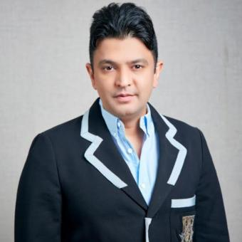 https://www.indiantelevision.com/sites/default/files/styles/340x340/public/images/tv-images/2019/05/29/bhushan.jpg?itok=xwEiXRPH