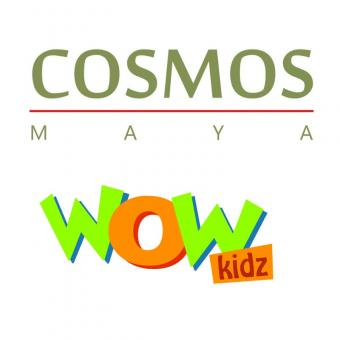 https://www.indiantelevision.com/sites/default/files/styles/340x340/public/images/tv-images/2019/05/29/cosmos.jpg?itok=yC2IS4gy