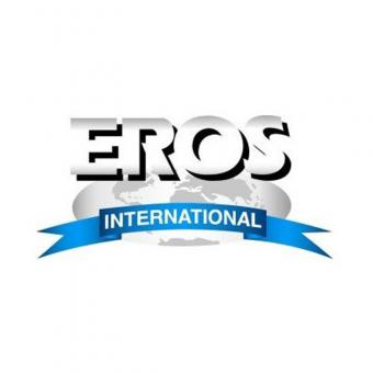 https://www.indiantelevision.com/sites/default/files/styles/340x340/public/images/tv-images/2019/05/29/eros.jpg?itok=iP4pdPVO