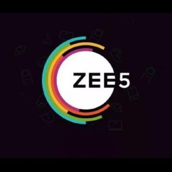 https://www.indiantelevision.com/sites/default/files/styles/340x340/public/images/tv-images/2019/05/29/zee5.jpg?itok=gpxcc5P1