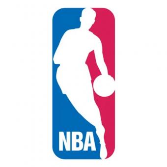 http://www.indiantelevision.com/sites/default/files/styles/340x340/public/images/tv-images/2019/05/30/NBA.jpg?itok=li9m1o0k
