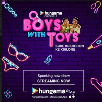 https://www.indiantelevision.com/sites/default/files/styles/340x340/public/images/tv-images/2019/05/30/hungama.jpg?itok=21xcmdot
