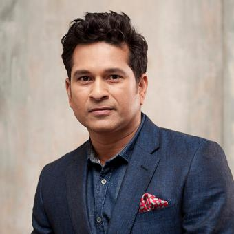 http://www.indiantelevision.com/sites/default/files/styles/340x340/public/images/tv-images/2019/05/30/sachin.jpg?itok=Wgdrx4m9