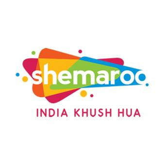 https://www.indiantelevision.com/sites/default/files/styles/340x340/public/images/tv-images/2019/05/30/shemaroo.jpg?itok=tbRHbvpt