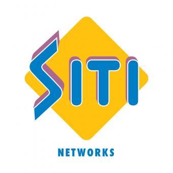 https://www.indiantelevision.com/sites/default/files/styles/340x340/public/images/tv-images/2019/05/30/siti_0.jpg?itok=scT4NPZT