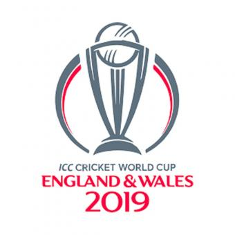 https://www.indiantelevision.com/sites/default/files/styles/340x340/public/images/tv-images/2019/05/30/worldcup.jpg?itok=Uw0qKyV_
