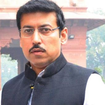 https://www.indiantelevision.com/sites/default/files/styles/340x340/public/images/tv-images/2019/05/31/Rajyavardhan-Rathore.jpg?itok=HskzZTeS