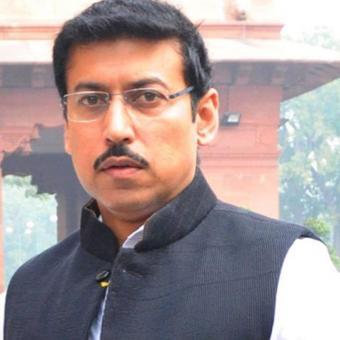 https://www.indiantelevision.com/sites/default/files/styles/340x340/public/images/tv-images/2019/05/31/Rajyavardhan-Rathore.jpg?itok=f5ezRSoZ