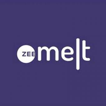 https://www.indiantelevision.com/sites/default/files/styles/340x340/public/images/tv-images/2019/05/31/Zee_Melt.jpg?itok=eVdgpaLz