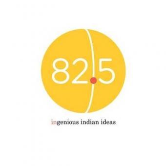 http://www.indiantelevision.com/sites/default/files/styles/340x340/public/images/tv-images/2019/05/31/commu.jpg?itok=bgJifZjt
