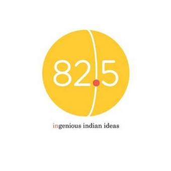https://www.indiantelevision.com/sites/default/files/styles/340x340/public/images/tv-images/2019/05/31/commu.jpg?itok=i_gQrq-x