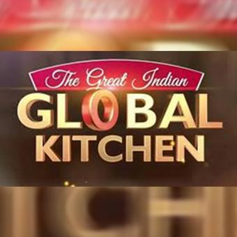 https://www.indiantelevision.com/sites/default/files/styles/340x340/public/images/tv-images/2019/05/31/kitchen.jpg?itok=Xtq-E7y4