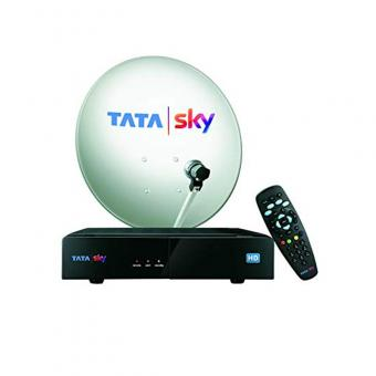 https://www.indiantelevision.com/sites/default/files/styles/340x340/public/images/tv-images/2019/05/31/tatasky.jpg?itok=fBS86F_0