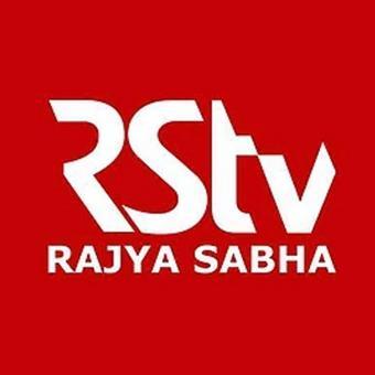 https://www.indiantelevision.com/sites/default/files/styles/340x340/public/images/tv-images/2019/06/01/Rajya_Sabha-TV.jpg?itok=JSpdoHxy