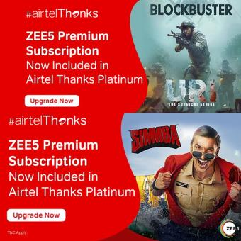 https://www.indiantelevision.com/sites/default/files/styles/340x340/public/images/tv-images/2019/06/03/%23AirtelThanks.jpg?itok=2MxvIAwb