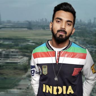 https://www.indiantelevision.com/sites/default/files/styles/340x340/public/images/tv-images/2019/06/03/KL_Rahul.jpg?itok=SPcbjfkX