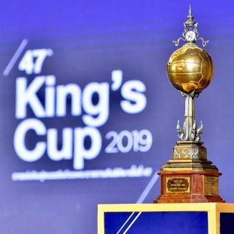 http://www.indiantelevision.com/sites/default/files/styles/340x340/public/images/tv-images/2019/06/03/Kings-Cup-2019.jpg?itok=c1hK_Fw9