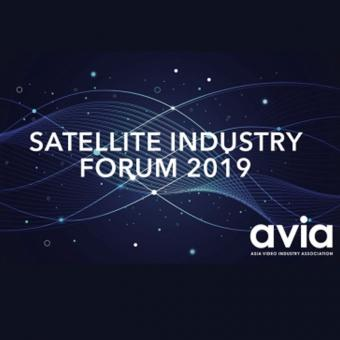 https://www.indiantelevision.net/sites/default/files/styles/340x340/public/images/tv-images/2019/06/03/SATELLITE-INDUSTRY-FORUM.jpg?itok=QfuyM3dm