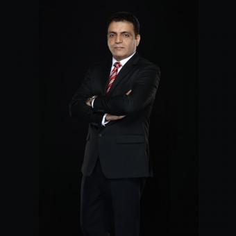 https://www.indiantelevision.com/sites/default/files/styles/340x340/public/images/tv-images/2019/06/03/Siddharth_Zarabi.jpg?itok=f2i4OXIU