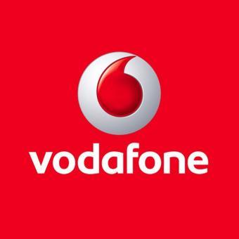 http://www.indiantelevision.com/sites/default/files/styles/340x340/public/images/tv-images/2019/06/03/Vodafone_800.jpg?itok=sQoKrOPB