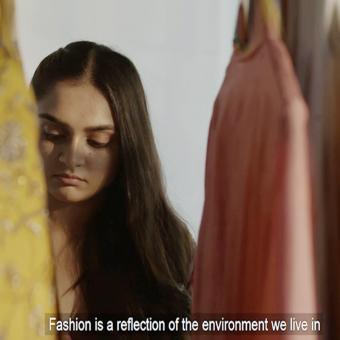 https://www.indiantelevision.com/sites/default/files/styles/340x340/public/images/tv-images/2019/06/04/fashion.jpg?itok=e4NyLMFW