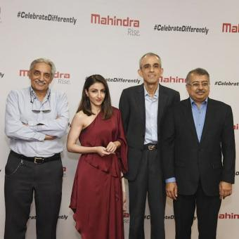 https://www.indiantelevision.com/sites/default/files/styles/340x340/public/images/tv-images/2019/06/04/mahindra_group.jpg?itok=AOtrij4v