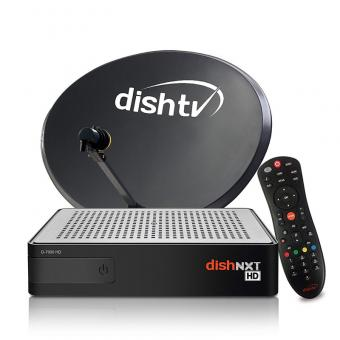 https://www.indiantelevision.com/sites/default/files/styles/340x340/public/images/tv-images/2019/06/05/dish.jpg?itok=9f83pmOx