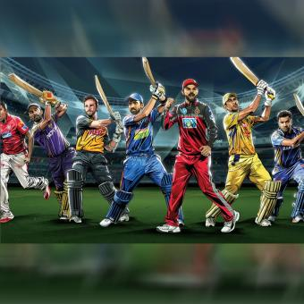https://www.indiantelevision.com/sites/default/files/styles/340x340/public/images/tv-images/2019/06/05/ipl.jpg?itok=4sKVB13_