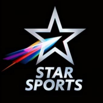 http://www.indiantelevision.com/sites/default/files/styles/340x340/public/images/tv-images/2019/06/05/star-sports.jpg?itok=DxubFIXm