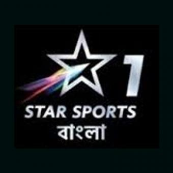 https://www.indiantelevision.com/sites/default/files/styles/340x340/public/images/tv-images/2019/06/05/star.jpg?itok=QmRDugY2