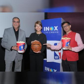 http://www.indiantelevision.com/sites/default/files/styles/340x340/public/images/tv-images/2019/06/06/NBA.jpg?itok=6iJ8NIYn