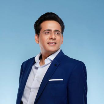 https://www.indiantelevision.com/sites/default/files/styles/340x340/public/images/tv-images/2019/06/06/Rajiv-Bakshi.jpg?itok=uLFLkXCd