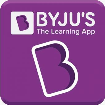 https://www.indiantelevision.com/sites/default/files/styles/340x340/public/images/tv-images/2019/06/06/byju.jpg?itok=xj9k9M9o