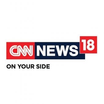 https://www.indiantelevision.com/sites/default/files/styles/340x340/public/images/tv-images/2019/06/06/cnn.jpg?itok=zYV8Z434