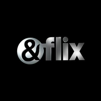 https://www.indiantelevision.com/sites/default/files/styles/340x340/public/images/tv-images/2019/06/06/flix.jpg?itok=cjtv-oKx