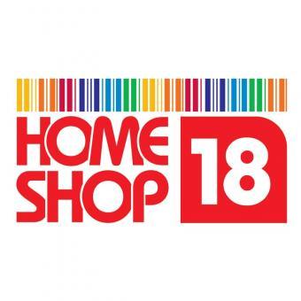 http://www.indiantelevision.com/sites/default/files/styles/340x340/public/images/tv-images/2019/06/06/homeshop.jpg?itok=ECgeS57s